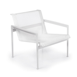 KNOLL fauteuil 1966 Lounge Chair Collection Richard Schultz