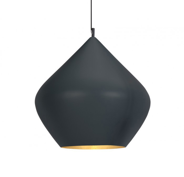 lampe tom dixon pas cher mon luminaire. Black Bedroom Furniture Sets. Home Design Ideas