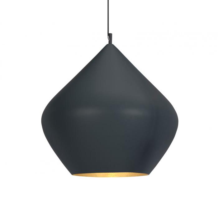 lampe tom dixon pas cher mon luminaire. Black Bedroom Furniture Sets. Home Design Ideas