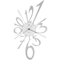 ARTI E MESTIERI wall clock BIG BIG-BANG