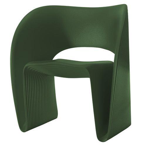 salon Olive pour modèle canapé tissu Canapé en épuré Vert 34Rq5ALj