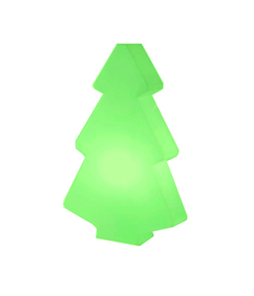 Slide floor lamp lightree lime green h 150 cm polyethylene slide floor lamp lightree aloadofball Images