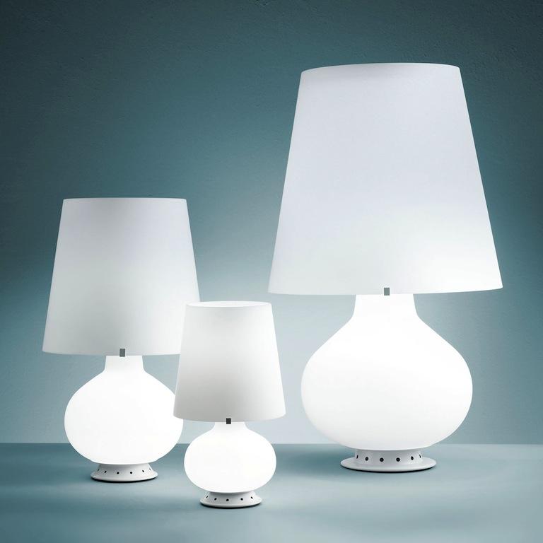 Cm Fontana Led Grand Table 18531h À Arte De 78 Lampe IDEH9YW2