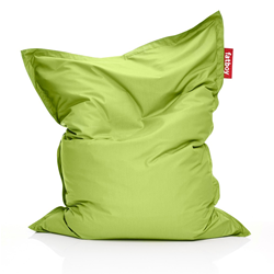 FATBOY pouf armchair sack for outdoor ORIGINAL OUTDOOR