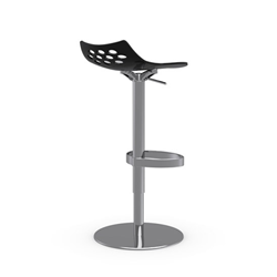 CONNUBIA CALLIGARIS stool JAM CB/1035