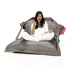 FATBOY pouf armchair sack for outdoor BUGGLE-UP