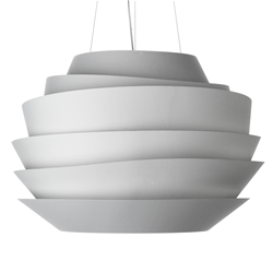 FOSCARINI lampe à sospension LE SOLEIL