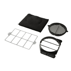 ELICA LONG LIFE filter KIT0037910 for hoods FILO e INSIDE