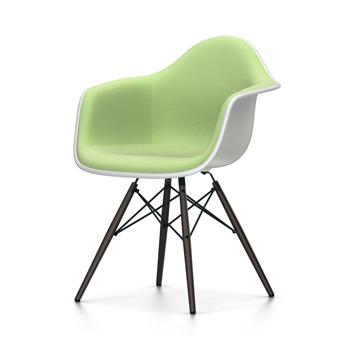 coussin chaise eames top galette pour chaises galette de chaise rouge galette pour chaises. Black Bedroom Furniture Sets. Home Design Ideas