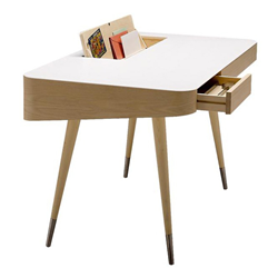 NAVER COLLECTION écritoire POINT DESK AK 1330