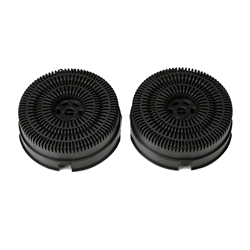 ELICA set of 2 charcoal filter CFC0038000 for hood ELITE 14