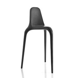 ALMA DESIGN set of 2 stools Nonò
