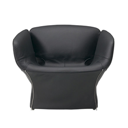 MOROSO fauteuil BLOOMY