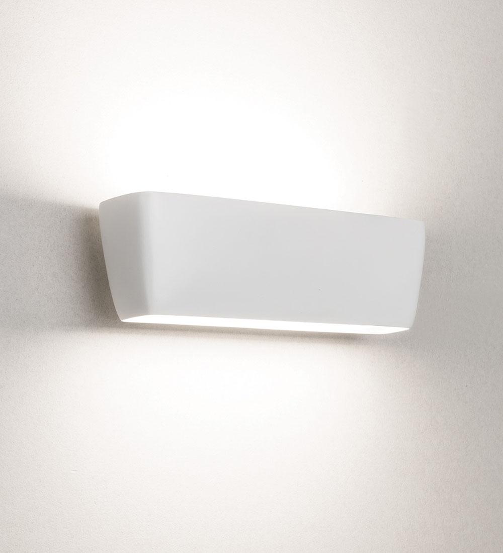Flaca Lampe Nemo Et Murale Applique Ledblanc Aluminium zqUMVSp
