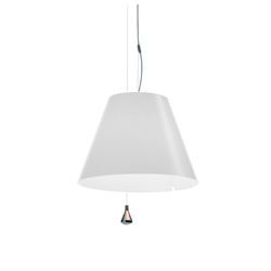 LUCEPLAN lampe à suspension COSTANZA D13 sa.s.