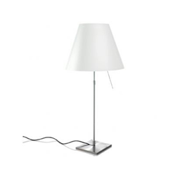 LUCEPLAN lampe de table COSTANZA D13 c.