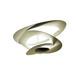 ARTEMIDE ceiling lamp PIRCE MINI