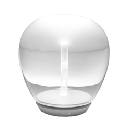 ARTEMIDE lampe de table EMPATIA à LED