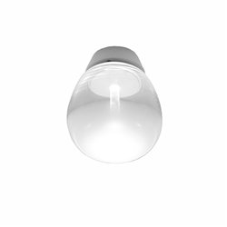 ARTEMIDE ceiling or wall lamp EMPATIA LED
