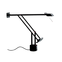 ARTEMIDE lampe de table TIZIO 35