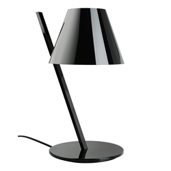 ARTEMIDE lampe de table LA PETITE à LED