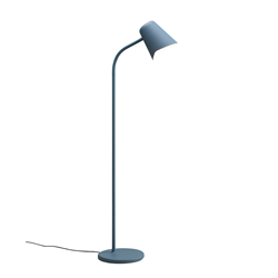 NORTHERN LIGHTING lampadaire ME