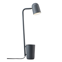 NORTHERN LIGHTING lampe de table BUDDY