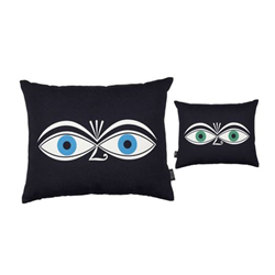 VITRA cushion GRAPHIC PRINT PILLOWS