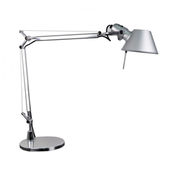 ARTEMIDE lampe de table TOLOMEO à LED