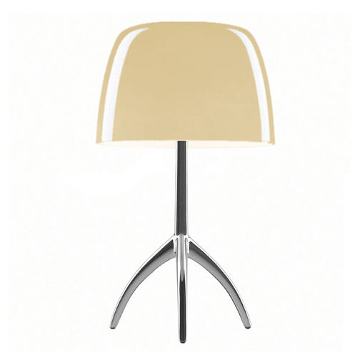 Code promo foscarini bons et codes de r ductions foscarini - Code reduction made in design ...