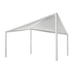 MYYOUR gazebo for outdoor KITE