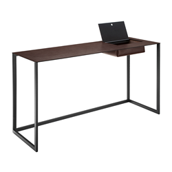 ZANOTTA writing desk CALAMO