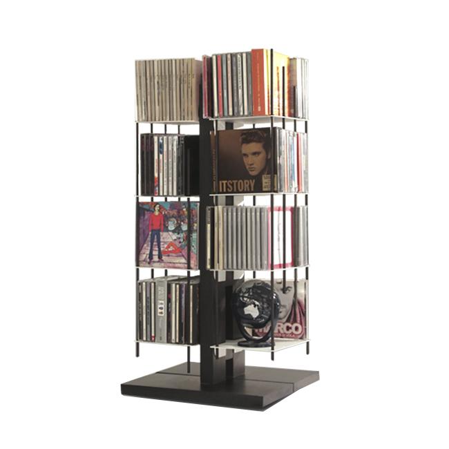 le zie di milano porte cd zia carmen noir h tre massif et acier. Black Bedroom Furniture Sets. Home Design Ideas