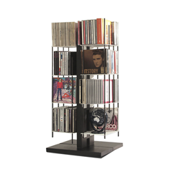 LE ZIE DI MILANO CD holder ZIA CARMEN