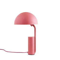 NORMANN COPENHAGEN lampe de table CAP