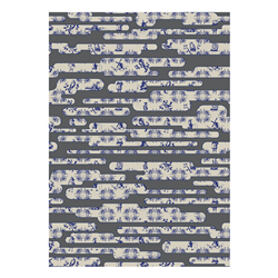 MOOOI CARPETS tapis DUTCH SKY Signature collection