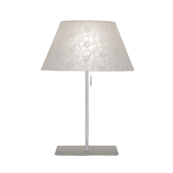 ANTONANGELI lampe de table RICAMI T1