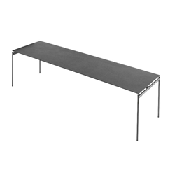 HORM table basse TORII