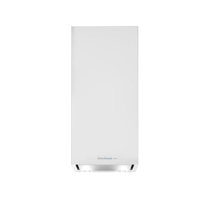 falmec hotte lot mira white 40 cm 800 m3 h acier avec finition blanche. Black Bedroom Furniture Sets. Home Design Ideas