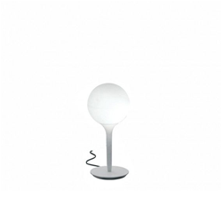 ARTEMIDE lampe de table CASTORE 14