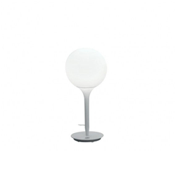 ARTEMIDE lamp CASTORE 25 TABLE