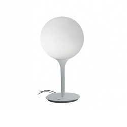 ARTEMIDE lamp CASTORE 35 TABLE