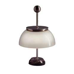ARTEMIDE lampe de table ALFA