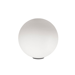 ARTEMIDE lampe de table DIOSCURI 35