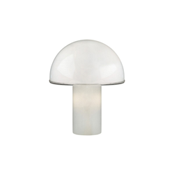 ARTEMIDE lampe de table ONFALE GRAND