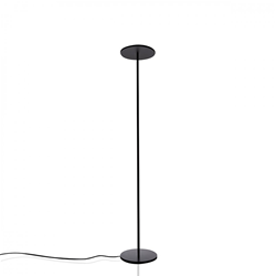 ARTEMIDE floor lamp ATHENA a LED