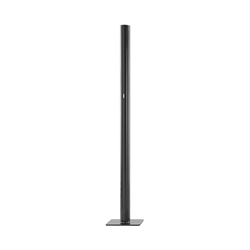 ARTEMIDE floor lamp ILIO APP LED 2700K