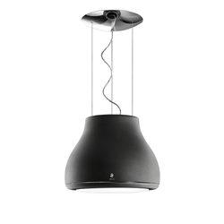 ELICA suspension / wall hood SHINING