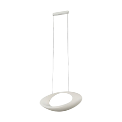 ARTEMIDE lamp CABILDO LED SUSPENSION