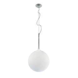 ARTEMIDE lamp CASTORE 35 SUSPENSION